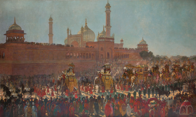 Art history 2011 - 1 part 10