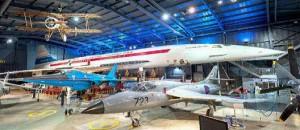 pic-Fleet Air Arm museum-Yeovilton